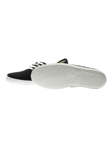 Victoria Victoria Düz Ayakkabı Siyah